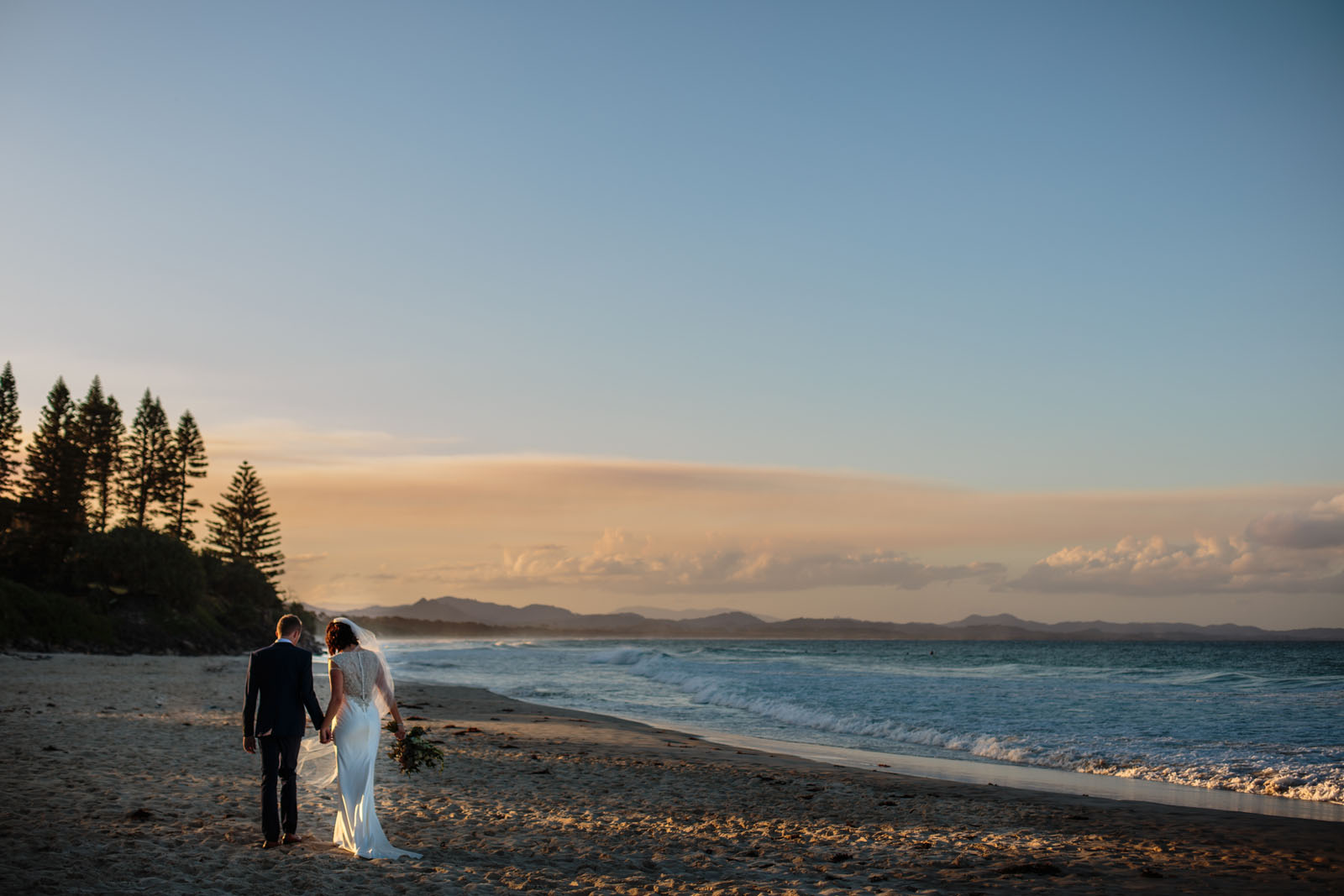 byron_bay_wedding_photogrpaher_548