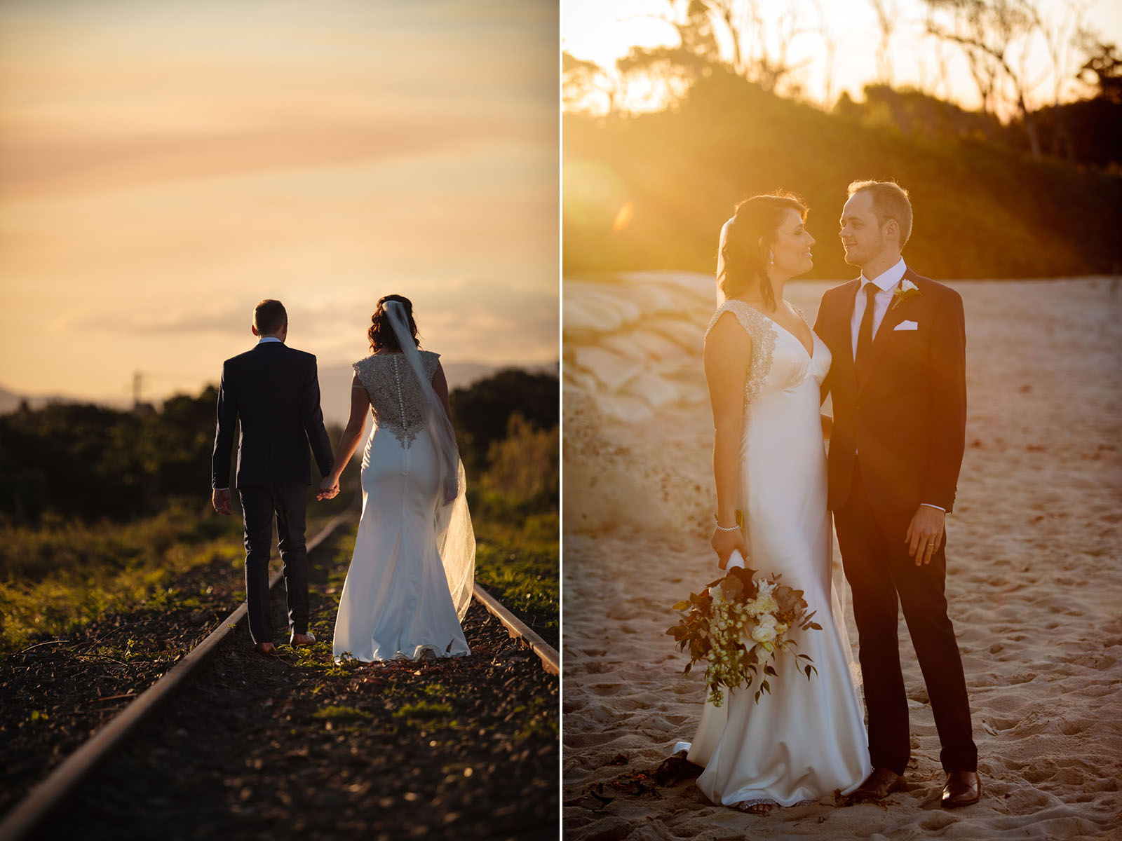 byron_bay_wedding_photogrpaher_550