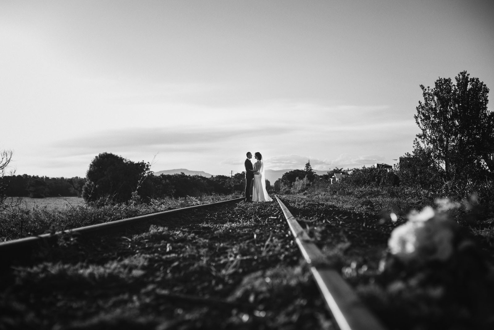 byron_bay_wedding_photogrpaher_552
