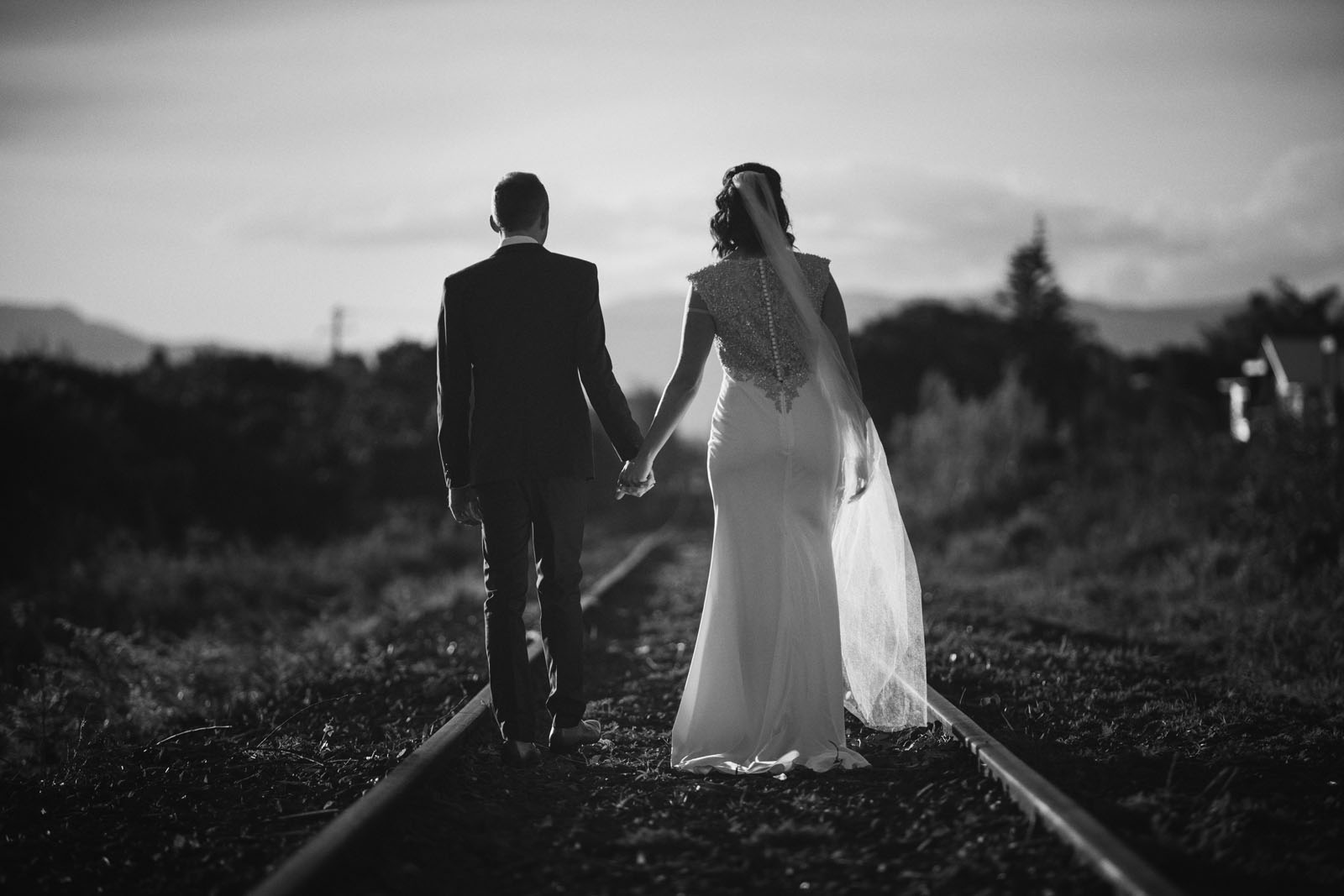 byron_bay_wedding_photogrpaher_554