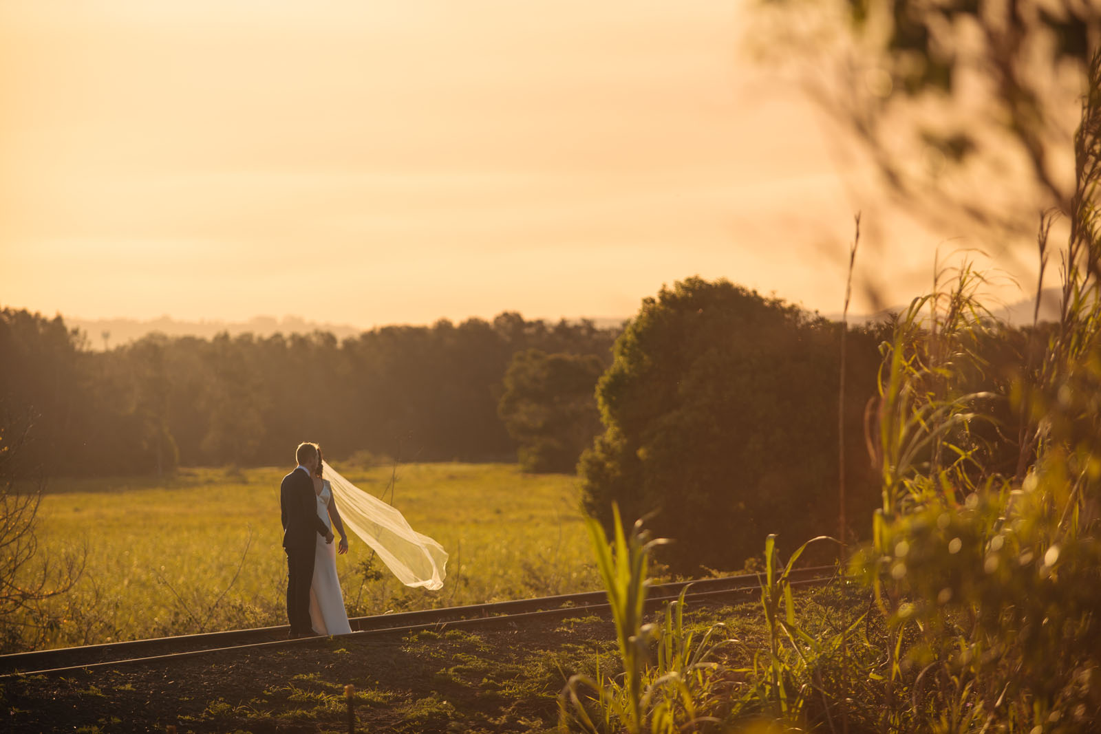 byron_bay_wedding_photogrpaher_555