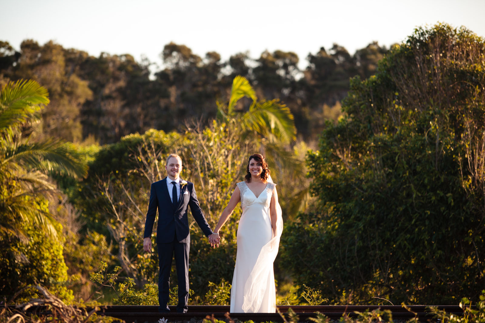 byron_bay_wedding_photogrpaher_556