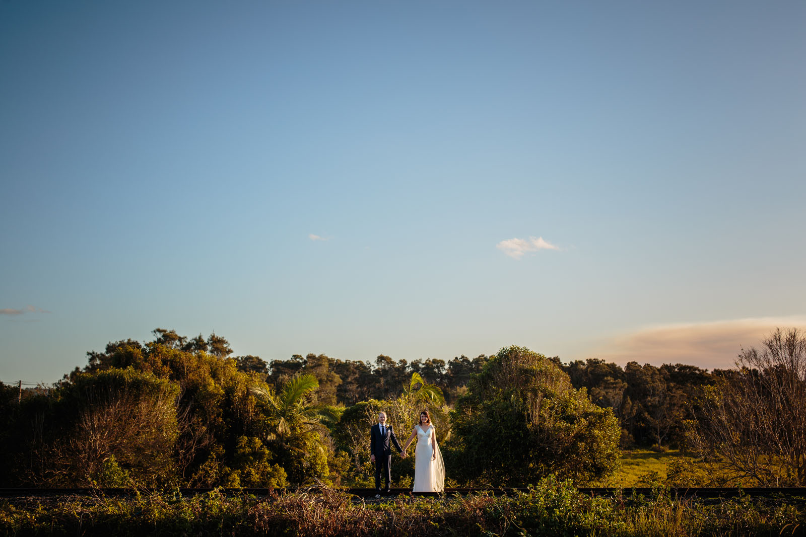 byron_bay_wedding_photogrpaher_557