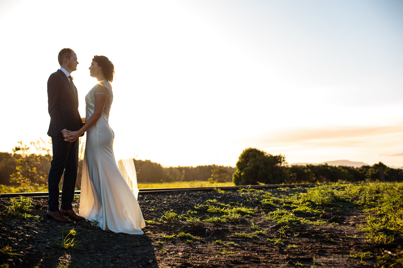 byron_bay_wedding_photogrpaher_558