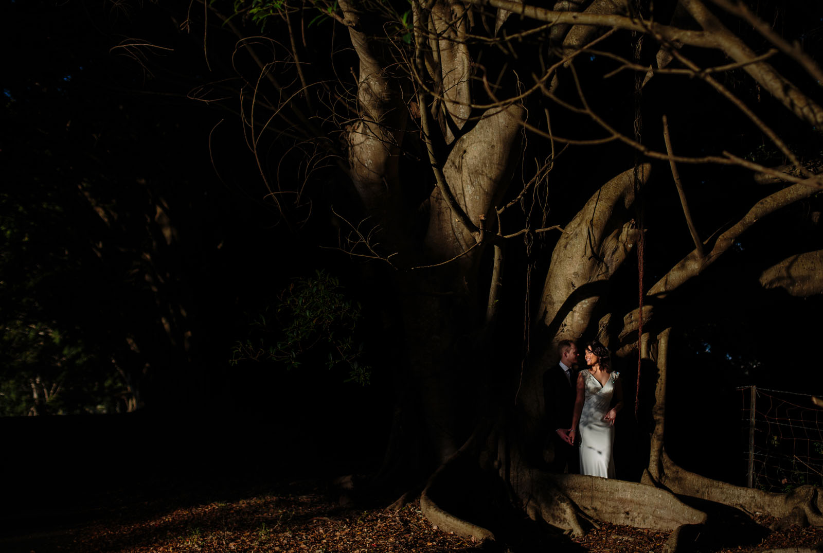 byron_bay_wedding_photogrpaher_559