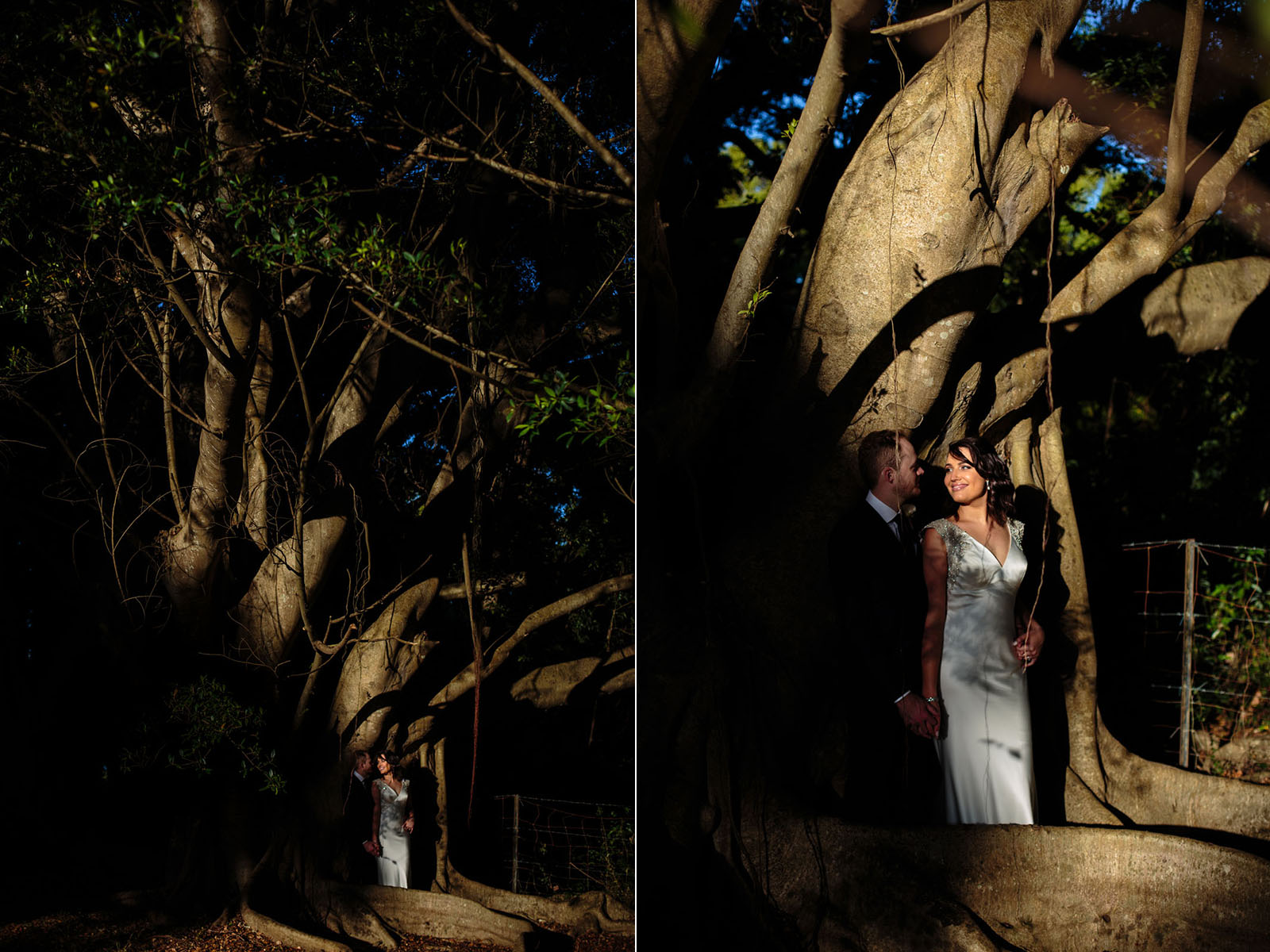 byron_bay_wedding_photogrpaher_560