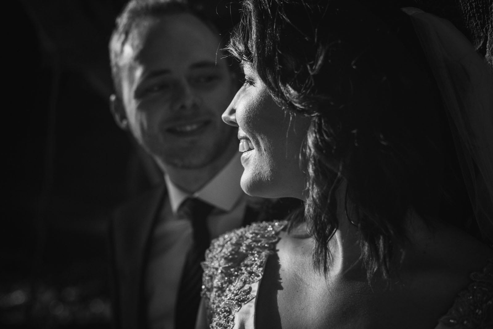 byron_bay_wedding_photogrpaher_561