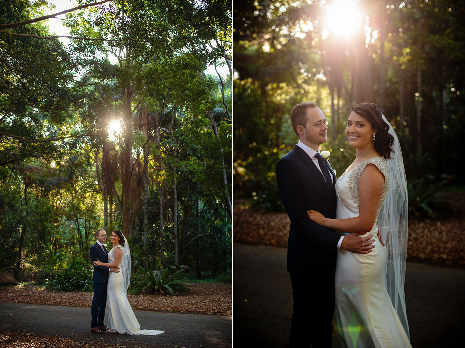 byron_bay_wedding_photogrpaher_562