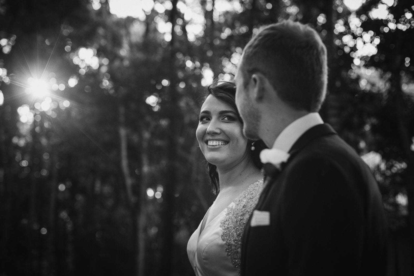 byron_bay_wedding_photogrpaher_563