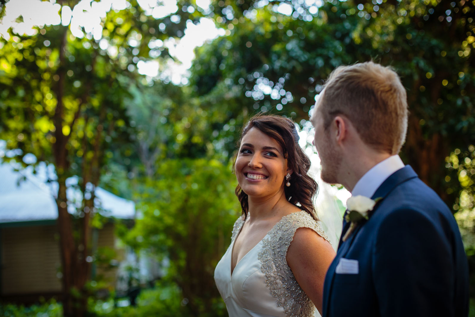 byron_bay_wedding_photogrpaher_564