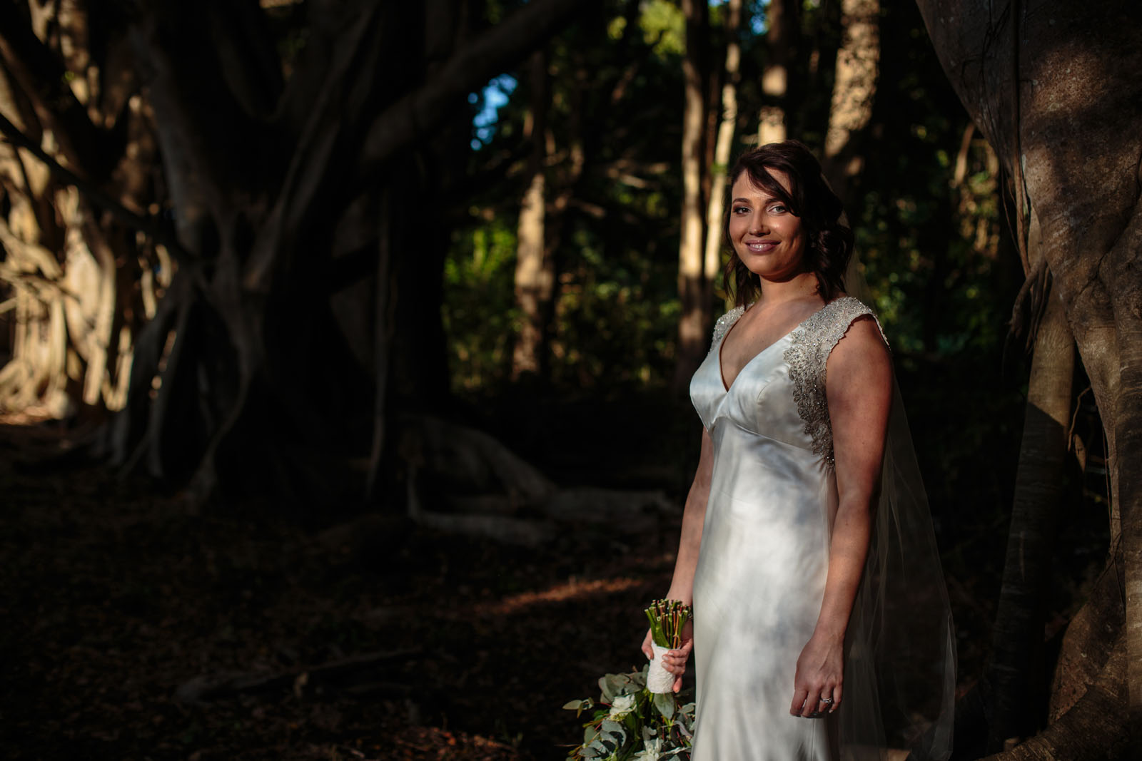 byron_bay_wedding_photogrpaher_565