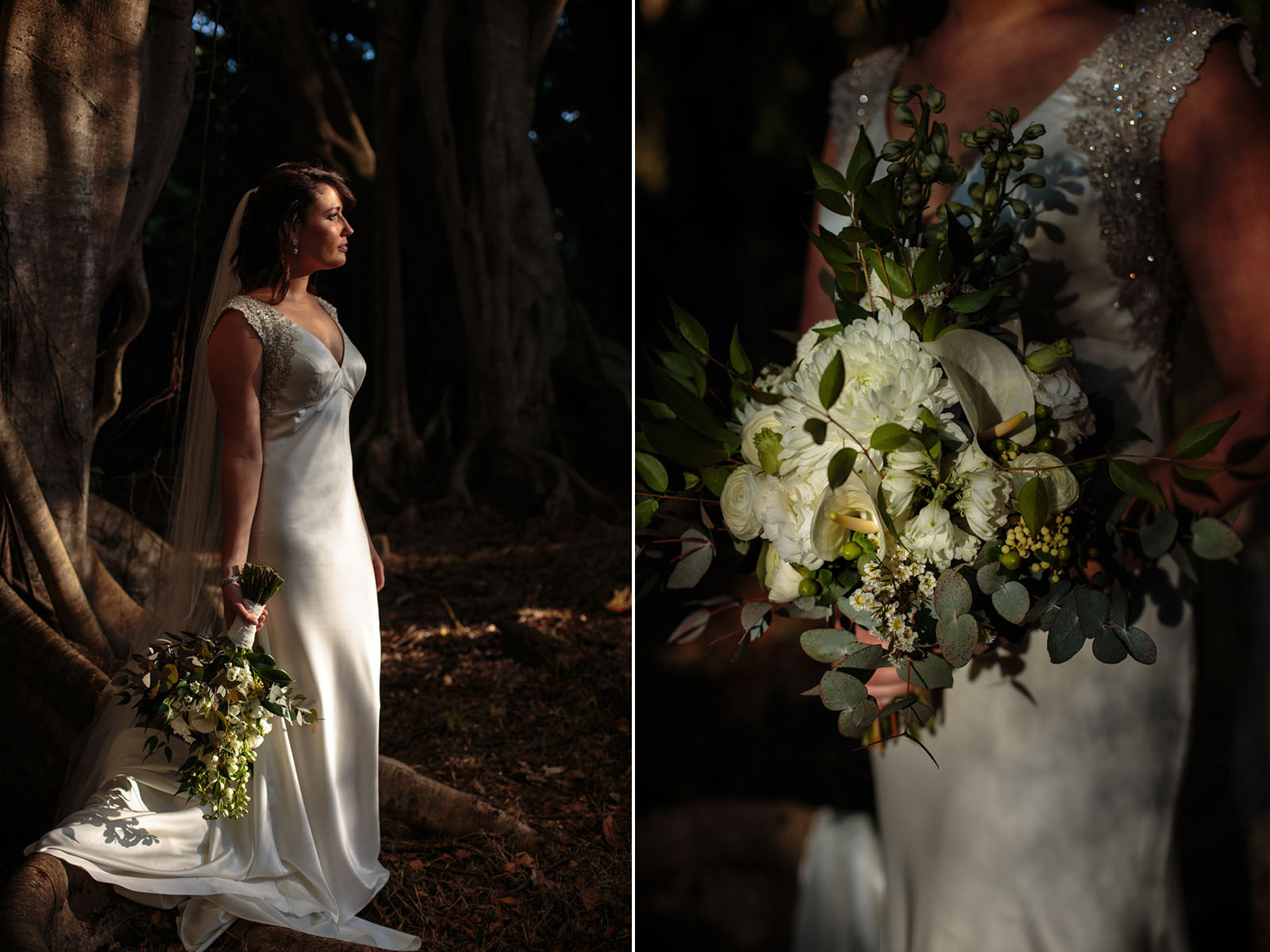 byron_bay_wedding_photogrpaher_566