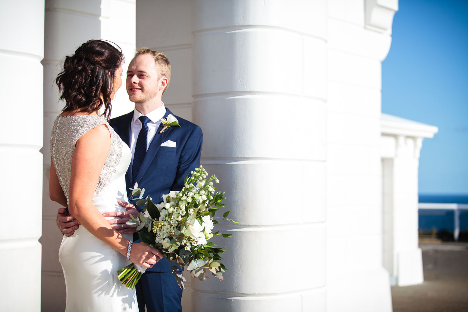 byron_bay_wedding_photogrpaher_567