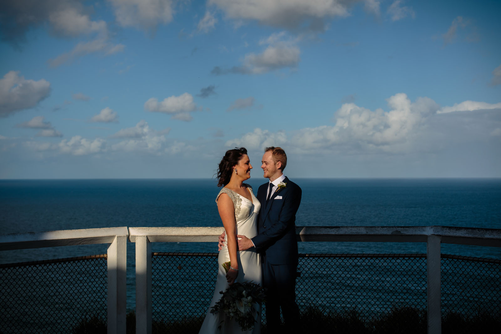 byron_bay_wedding_photogrpaher_568