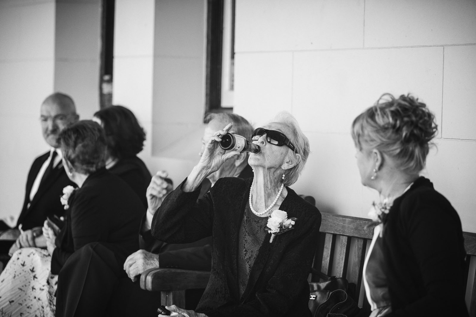 byron_bay_wedding_photogrpaher_569