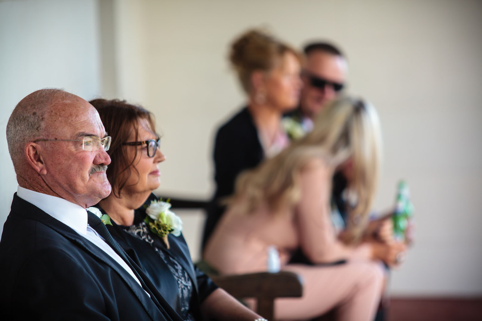 byron_bay_wedding_photogrpaher_571
