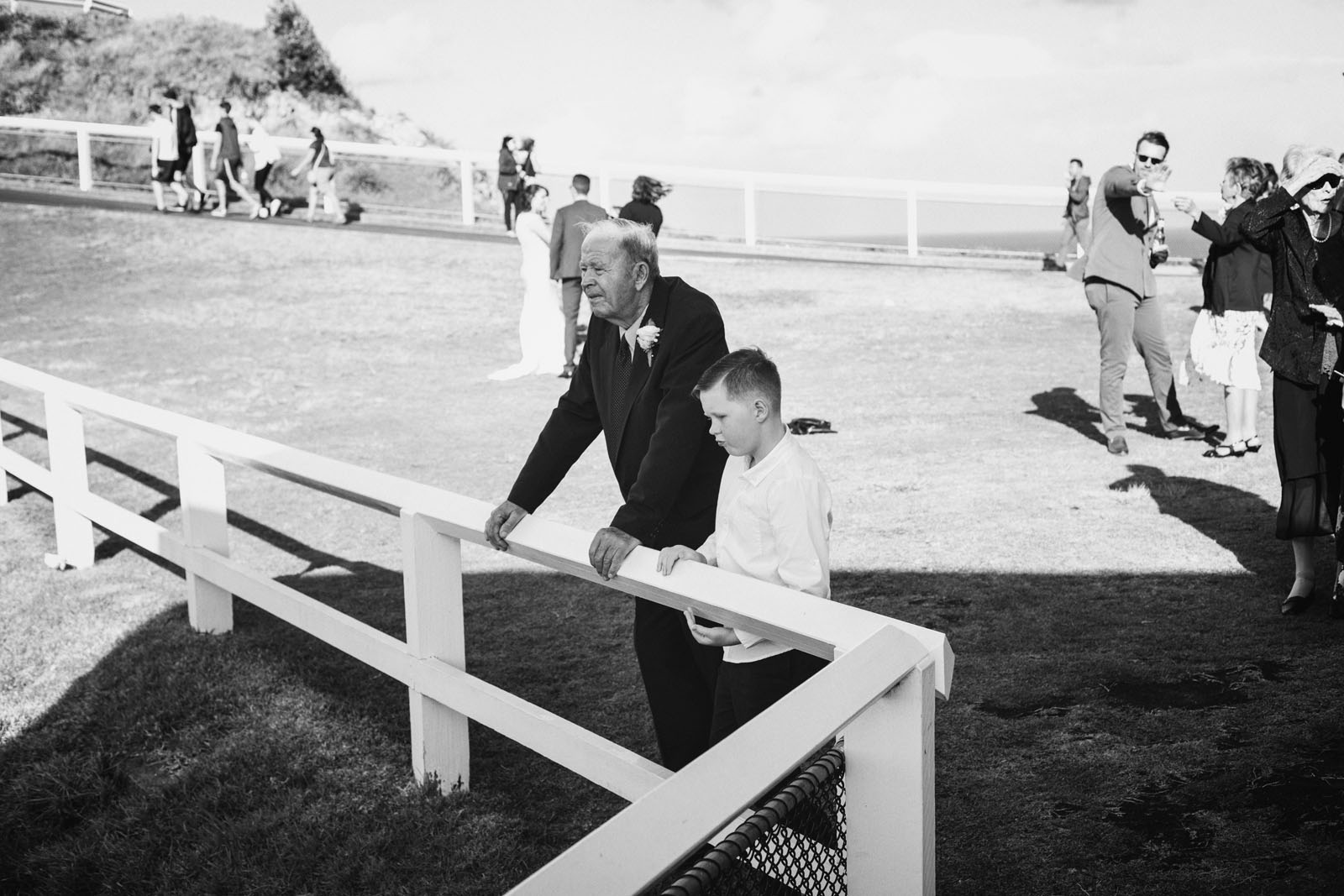 byron_bay_wedding_photogrpaher_572