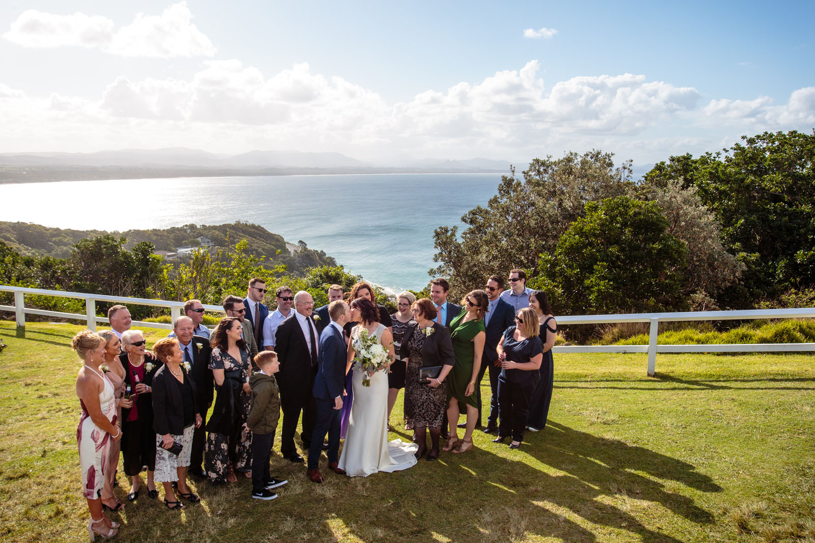 byron_bay_wedding_photogrpaher_573