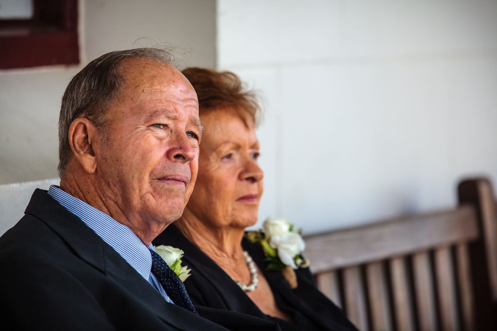 byron_bay_wedding_photogrpaher_575