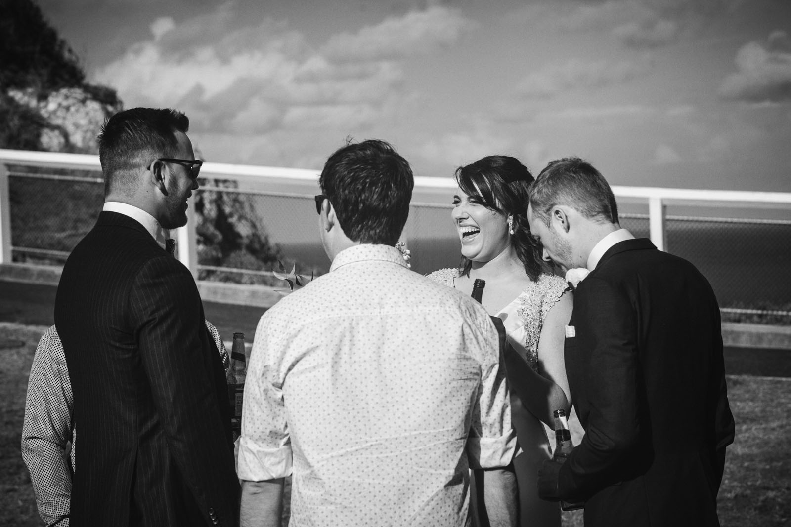 byron_bay_wedding_photogrpaher_576