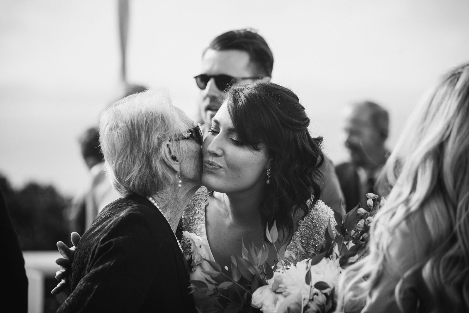 byron_bay_wedding_photogrpaher_577