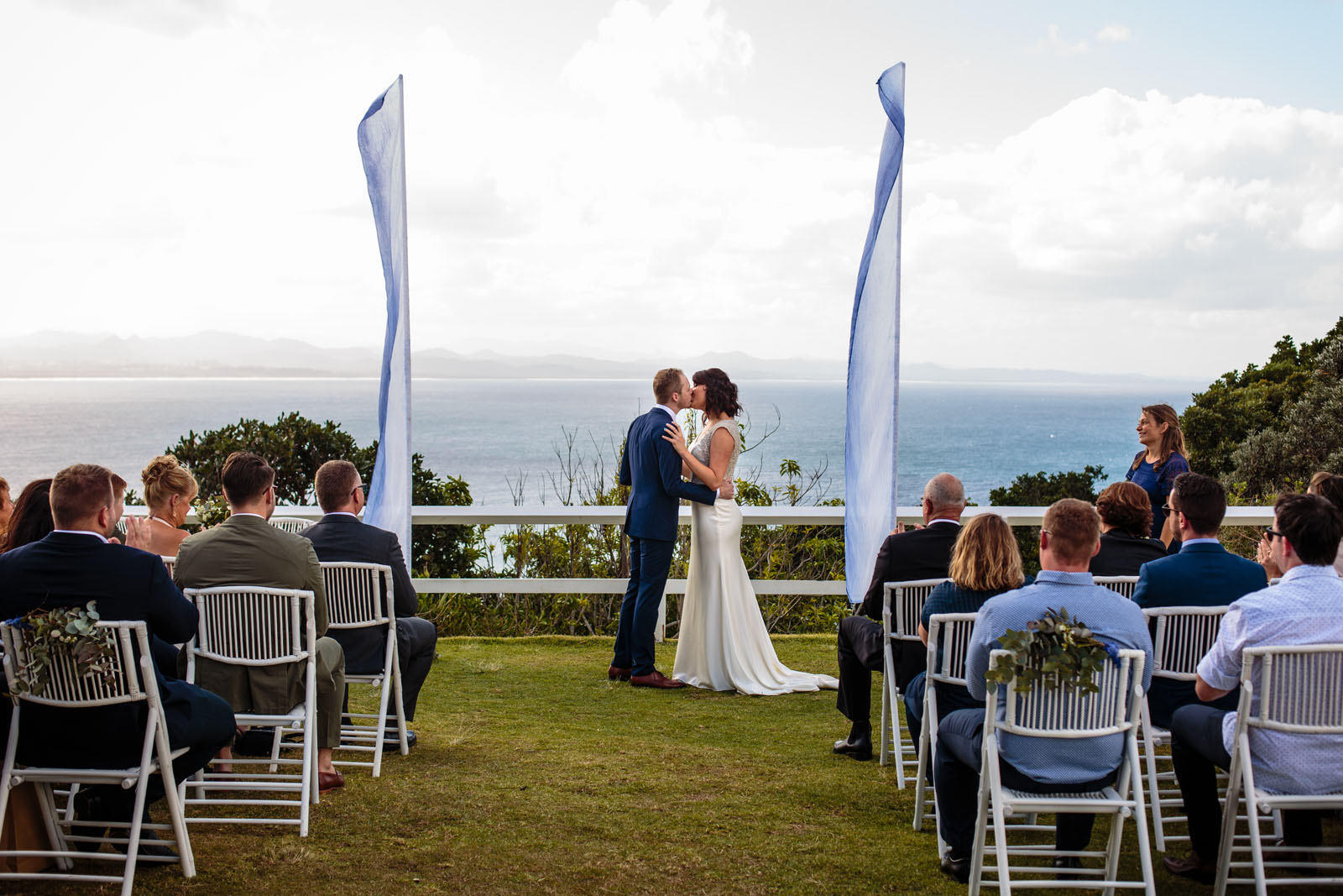 byron_bay_wedding_photogrpaher_580