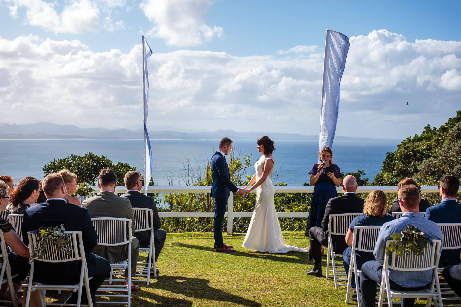 byron_bay_wedding_photogrpaher_581