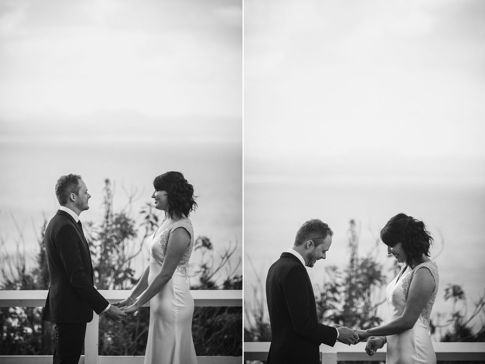 byron_bay_wedding_photogrpaher_582