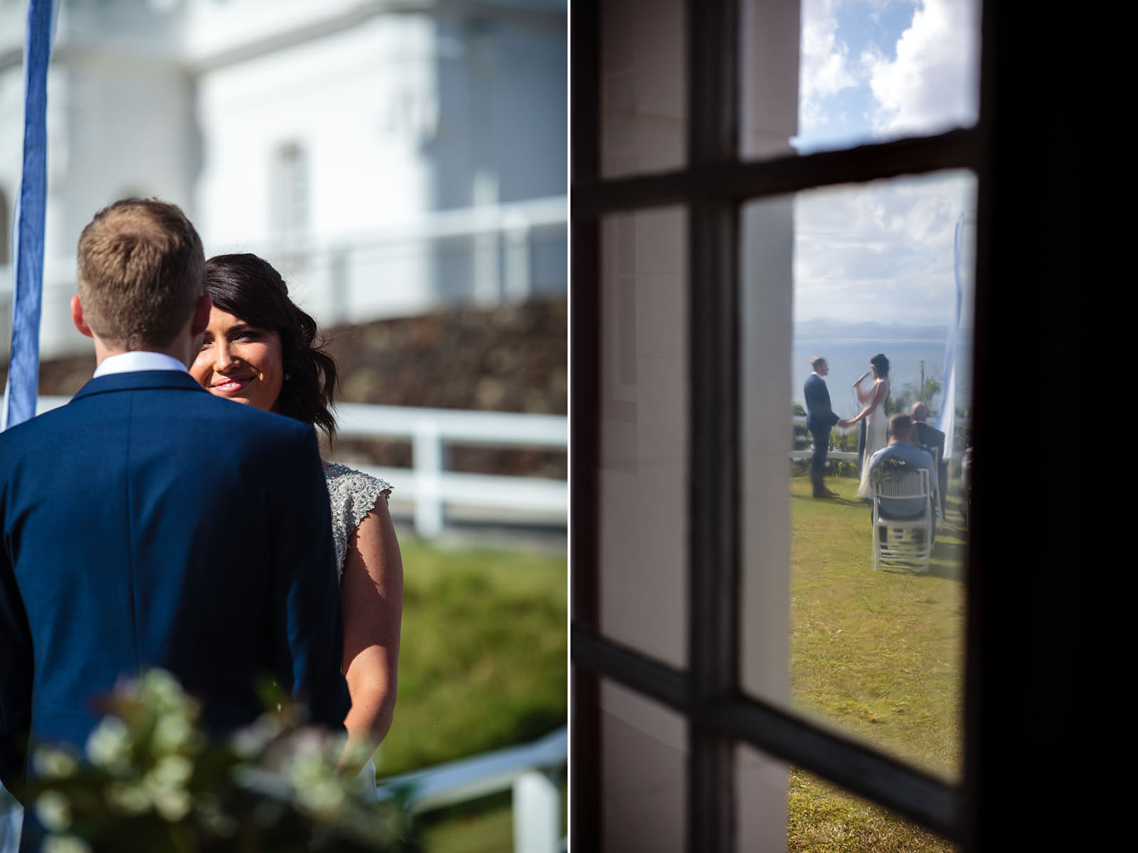 byron_bay_wedding_photogrpaher_583