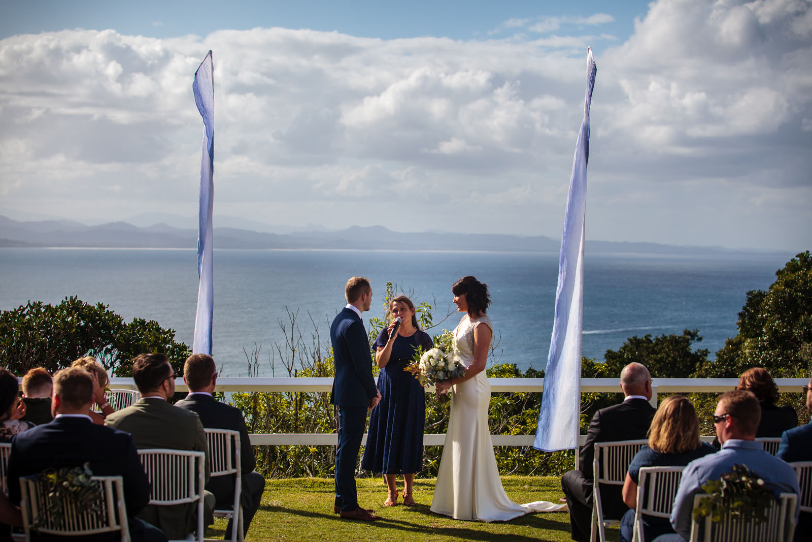 byron_bay_wedding_photogrpaher_584
