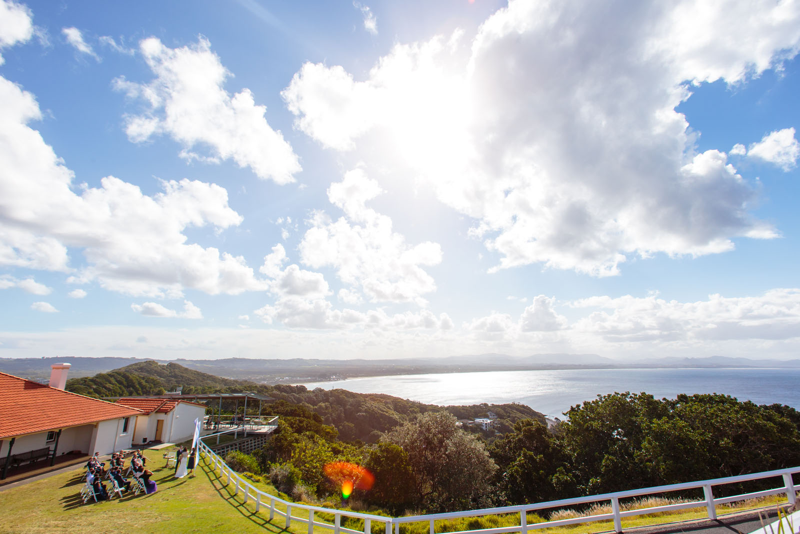 byron_bay_wedding_photogrpaher_585