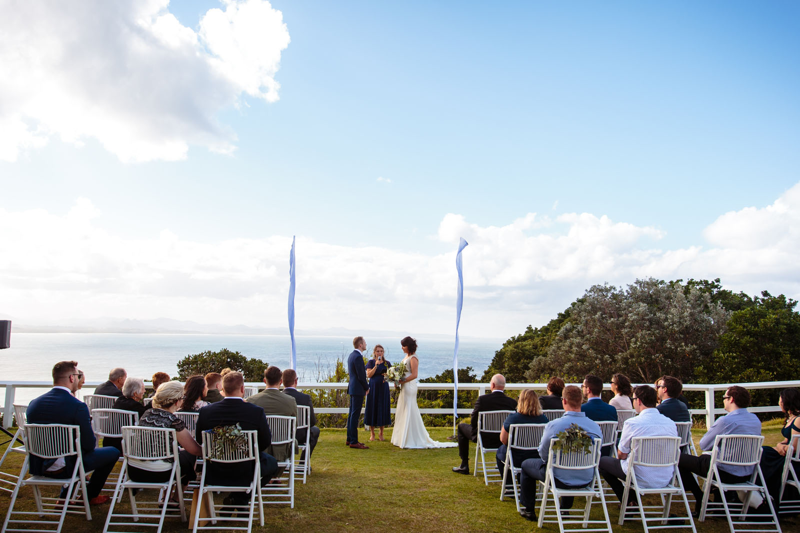 byron_bay_wedding_photogrpaher_586