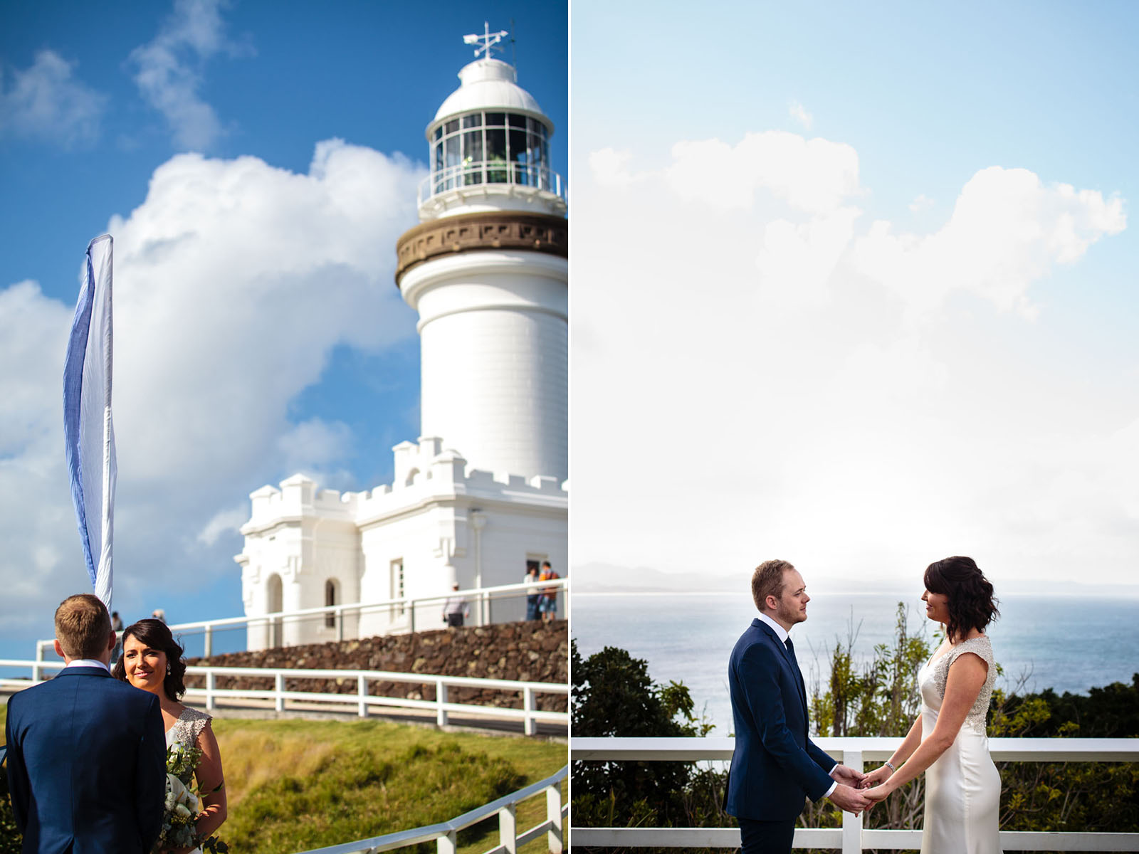 byron_bay_wedding_photogrpaher_587