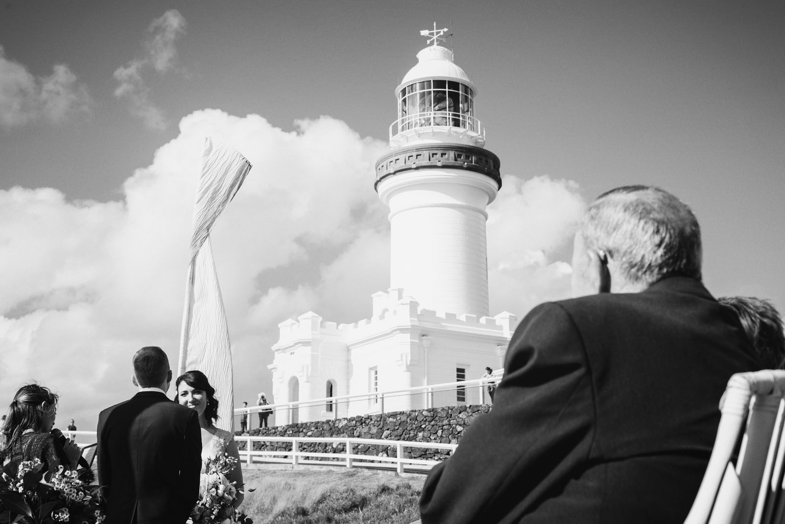 byron_bay_wedding_photogrpaher_588