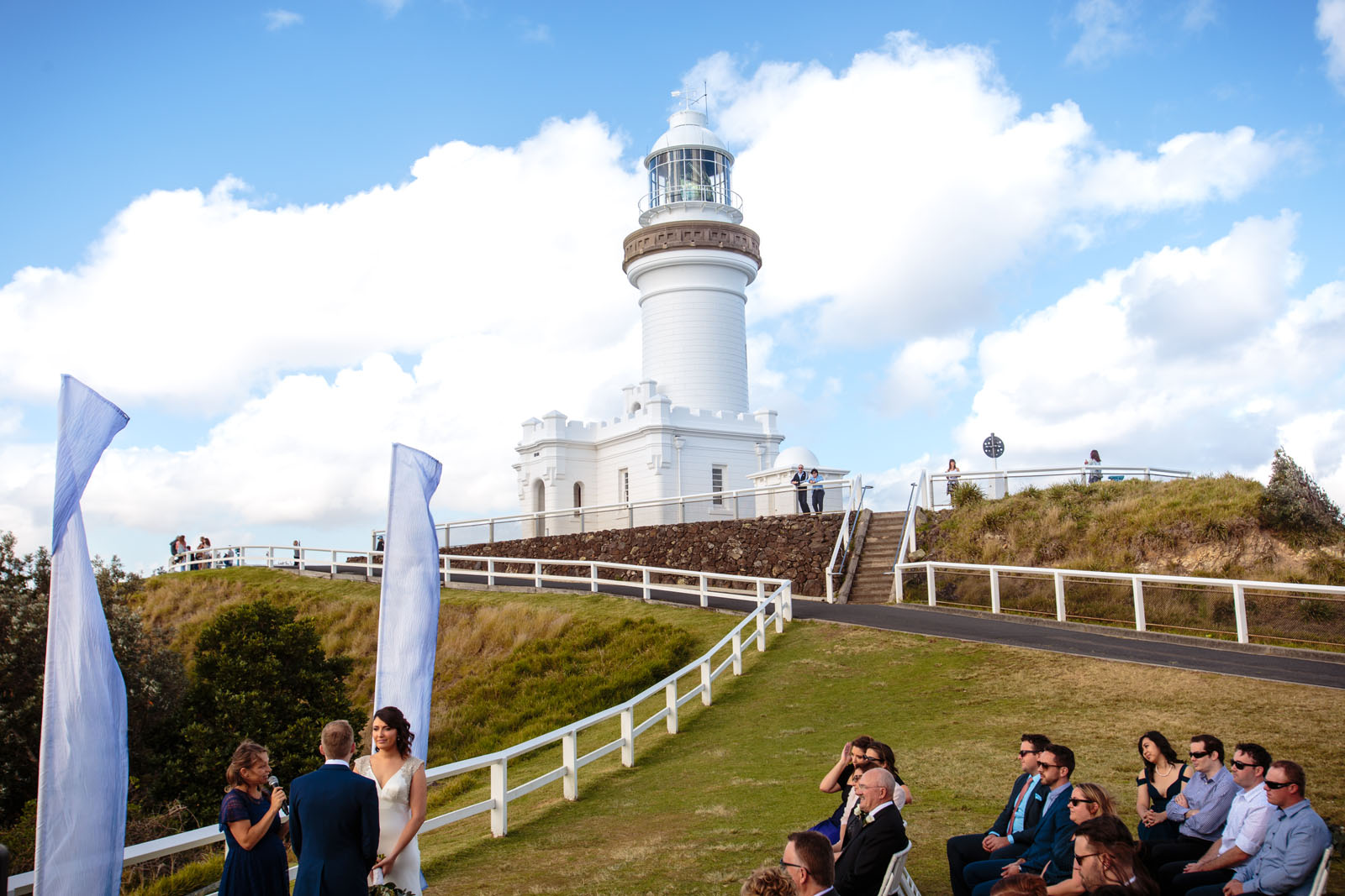 byron_bay_wedding_photogrpaher_589