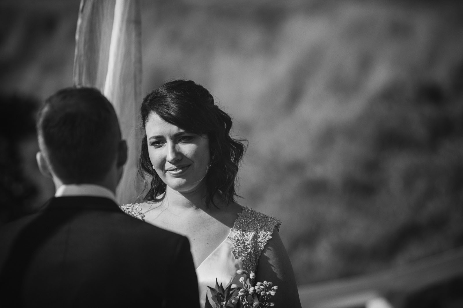 byron_bay_wedding_photogrpaher_590