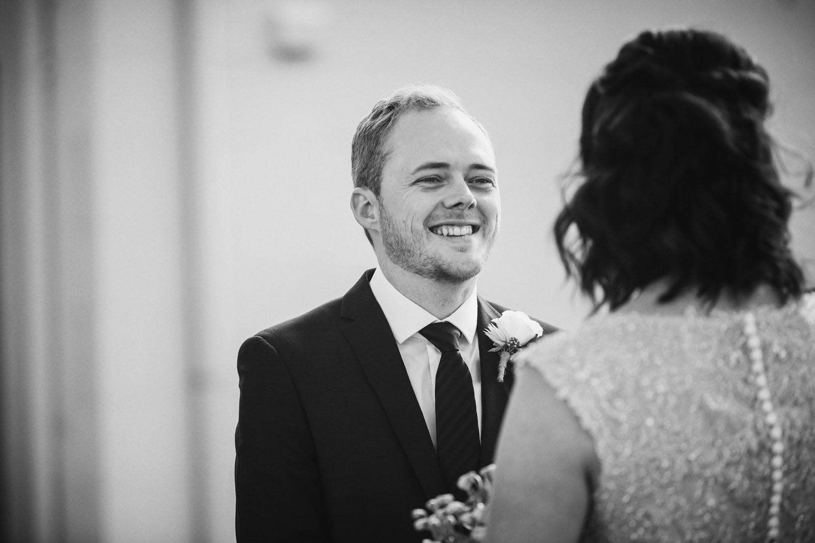 byron_bay_wedding_photogrpaher_592