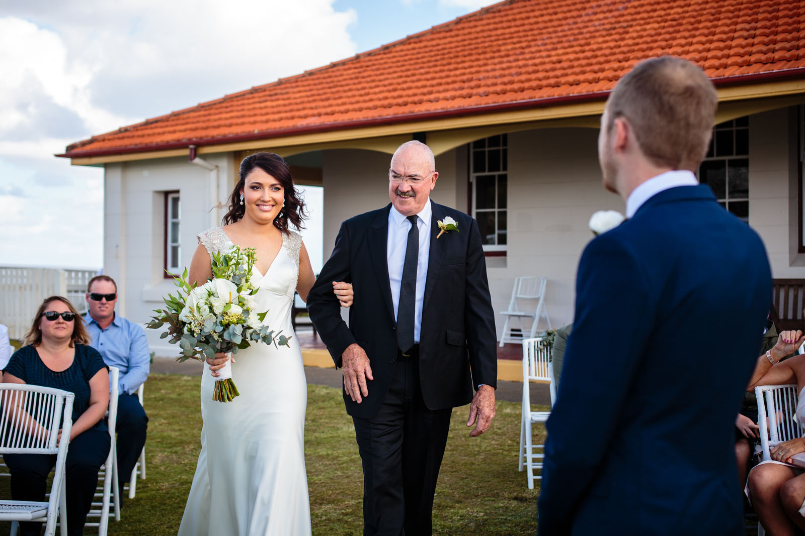 byron_bay_wedding_photogrpaher_593
