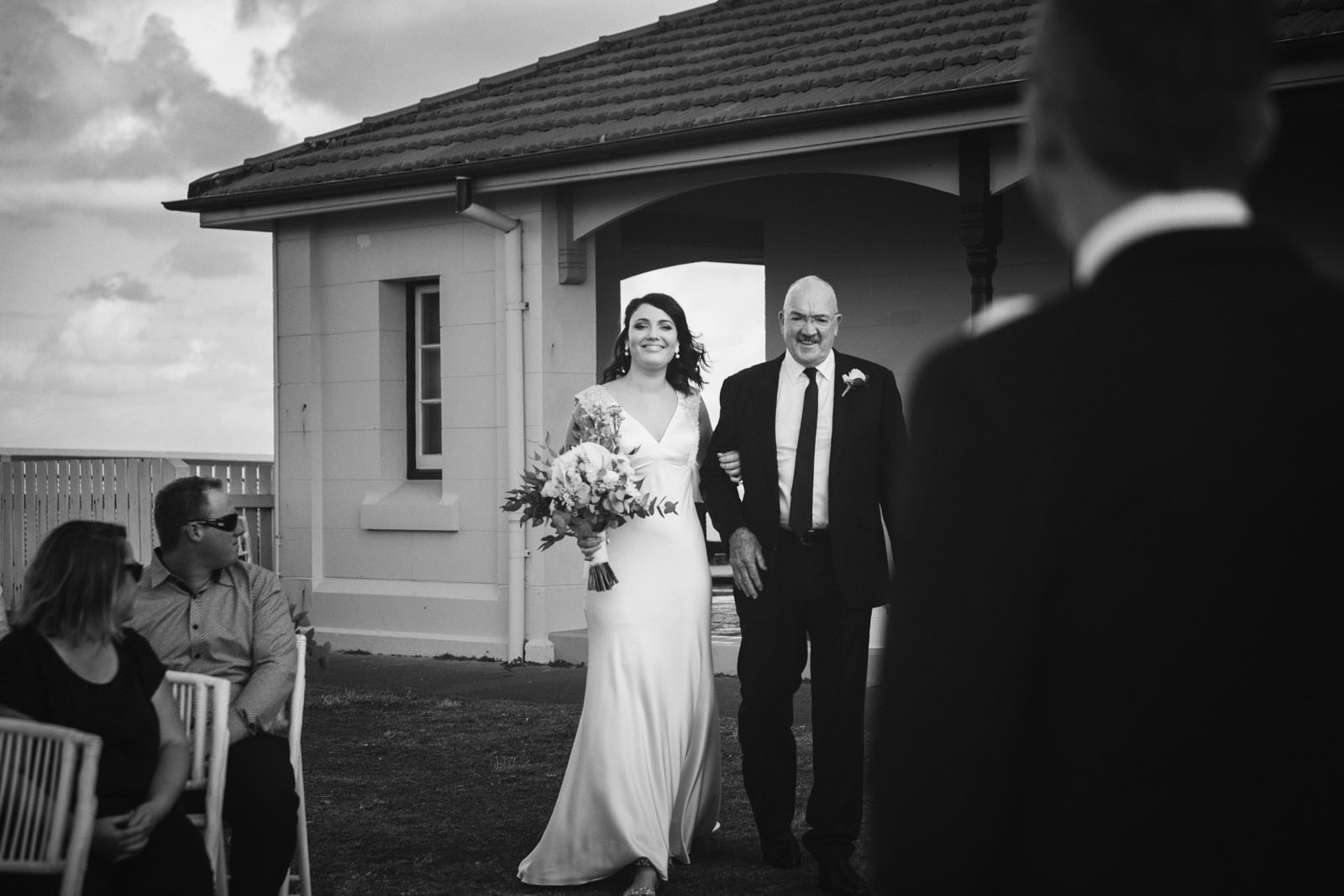 byron_bay_wedding_photogrpaher_594
