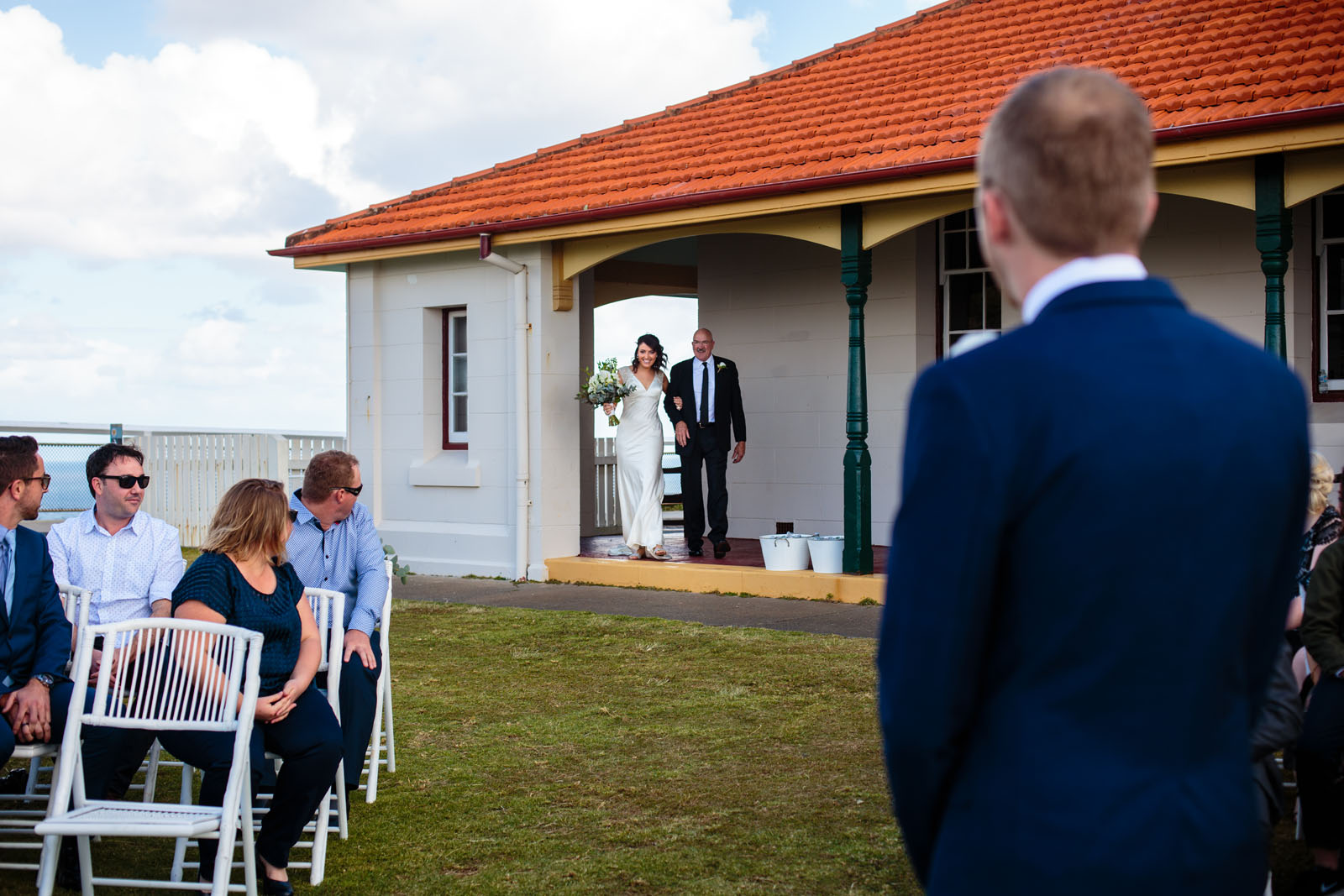 byron_bay_wedding_photogrpaher_595
