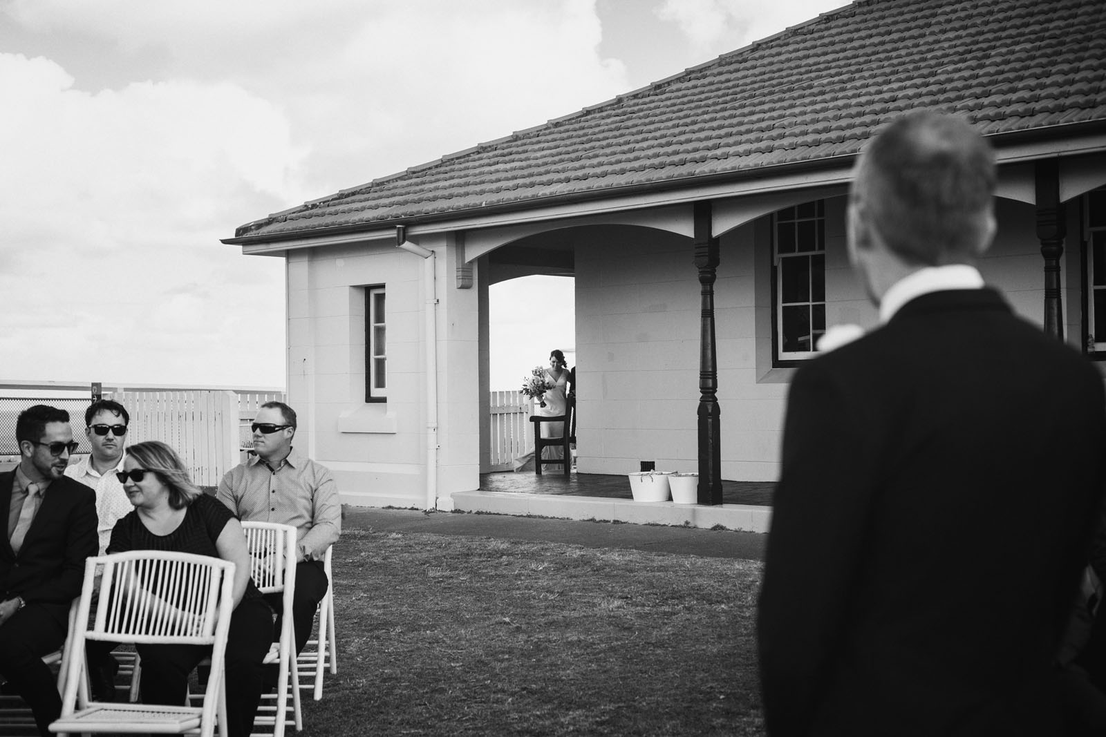 byron_bay_wedding_photogrpaher_596