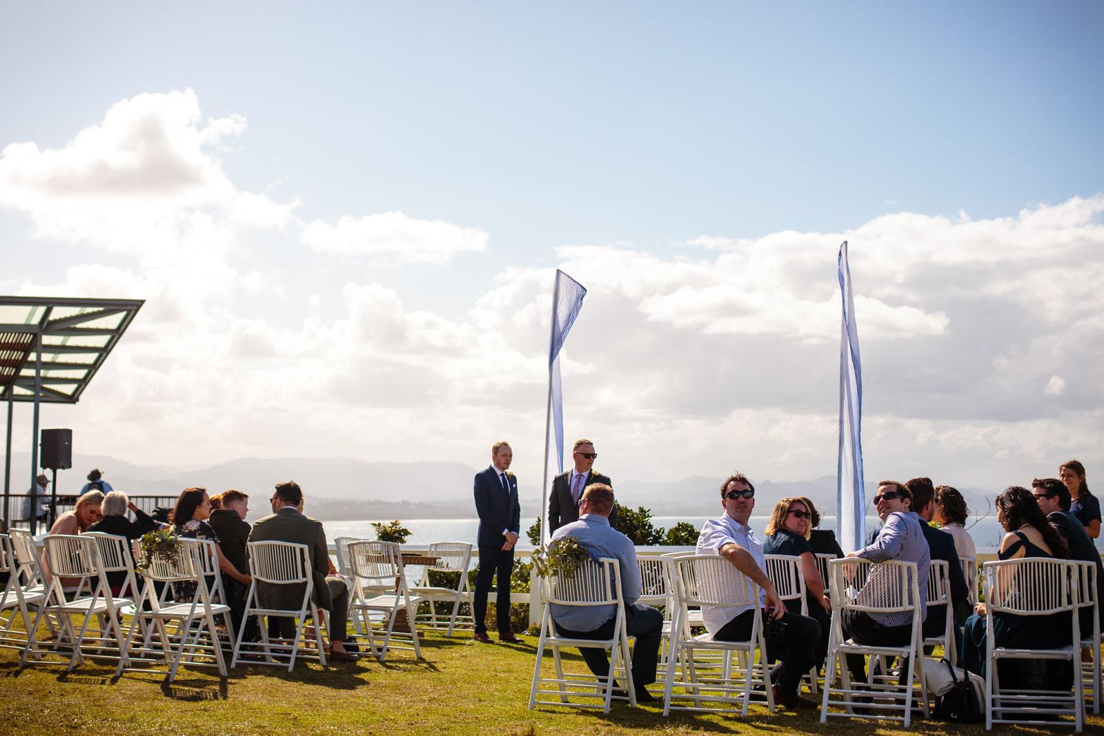 byron_bay_wedding_photogrpaher_597