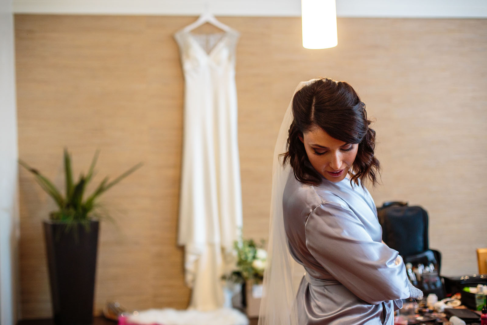 byron_bay_wedding_photogrpaher_612