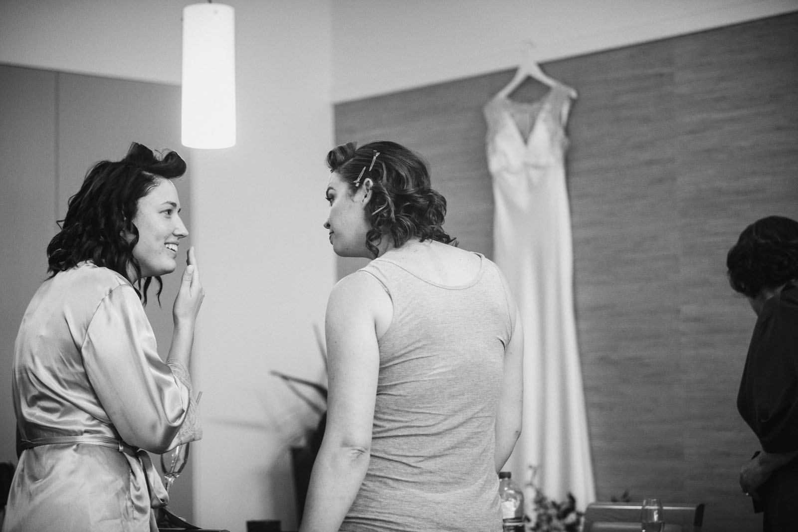 byron_bay_wedding_photogrpaher_620