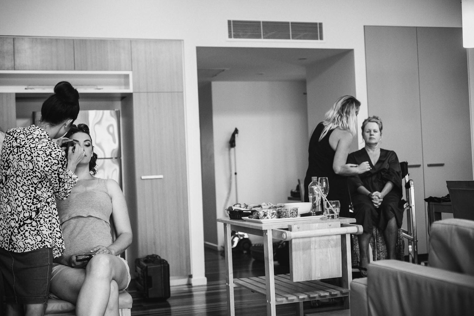 byron_bay_wedding_photogrpaher_622