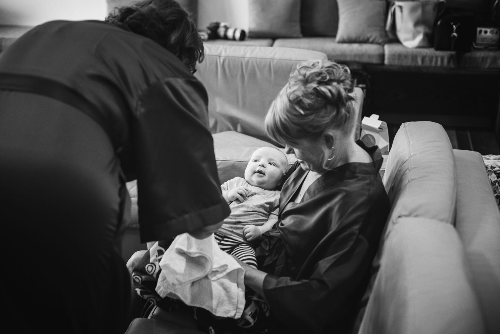 byron_bay_wedding_photogrpaher_624