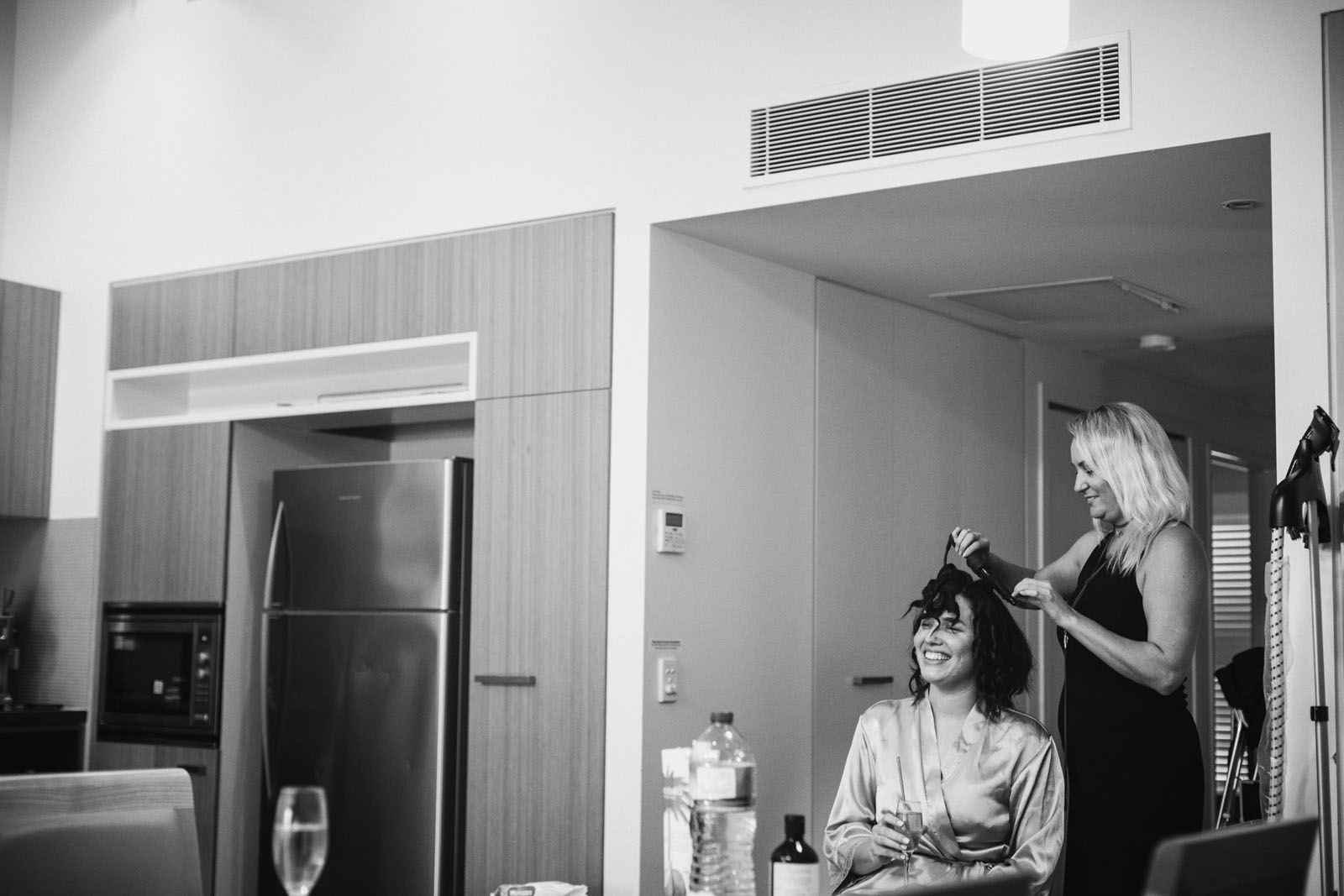 byron_bay_wedding_photogrpaher_626