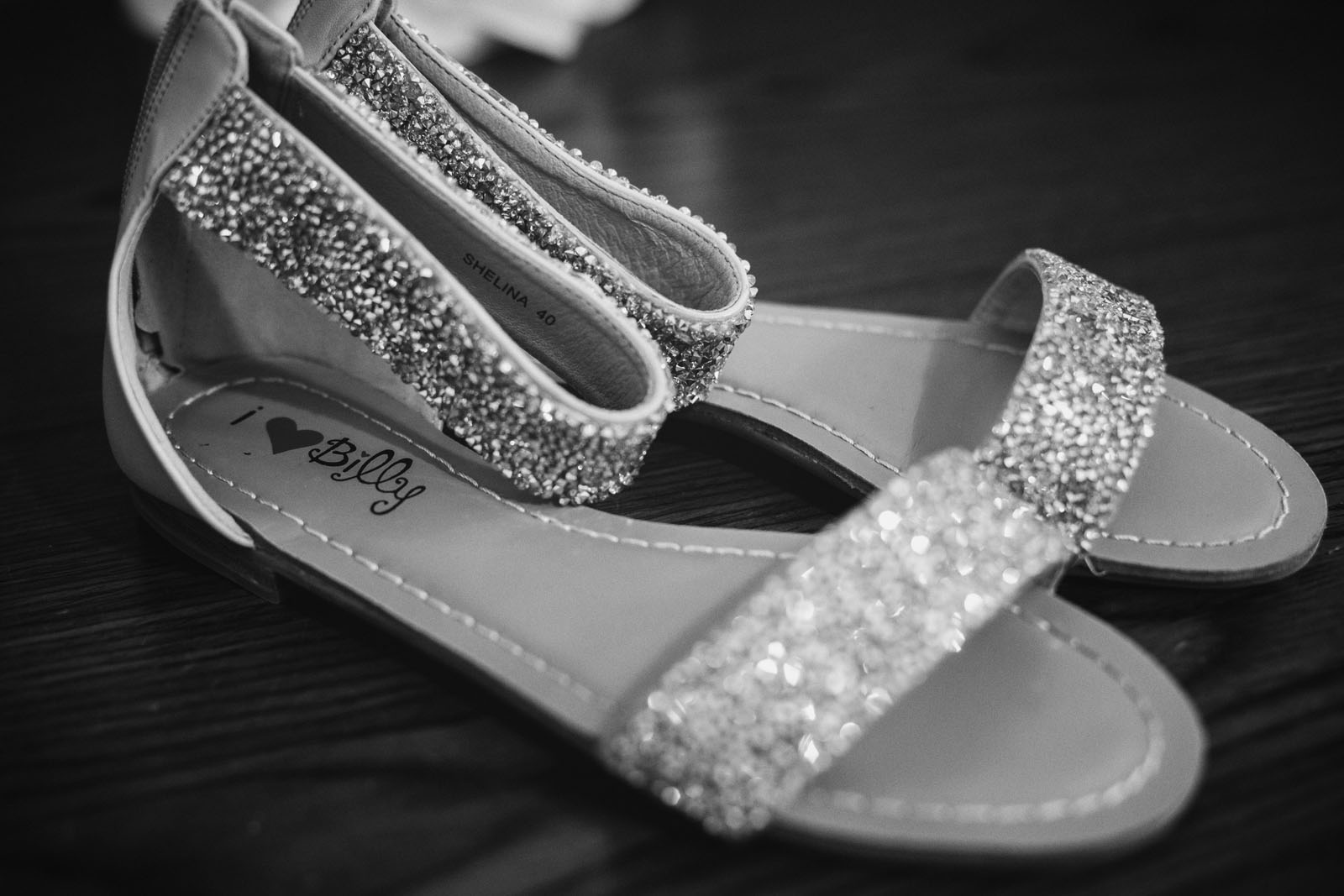 byron_bay_wedding_photogrpaher_630