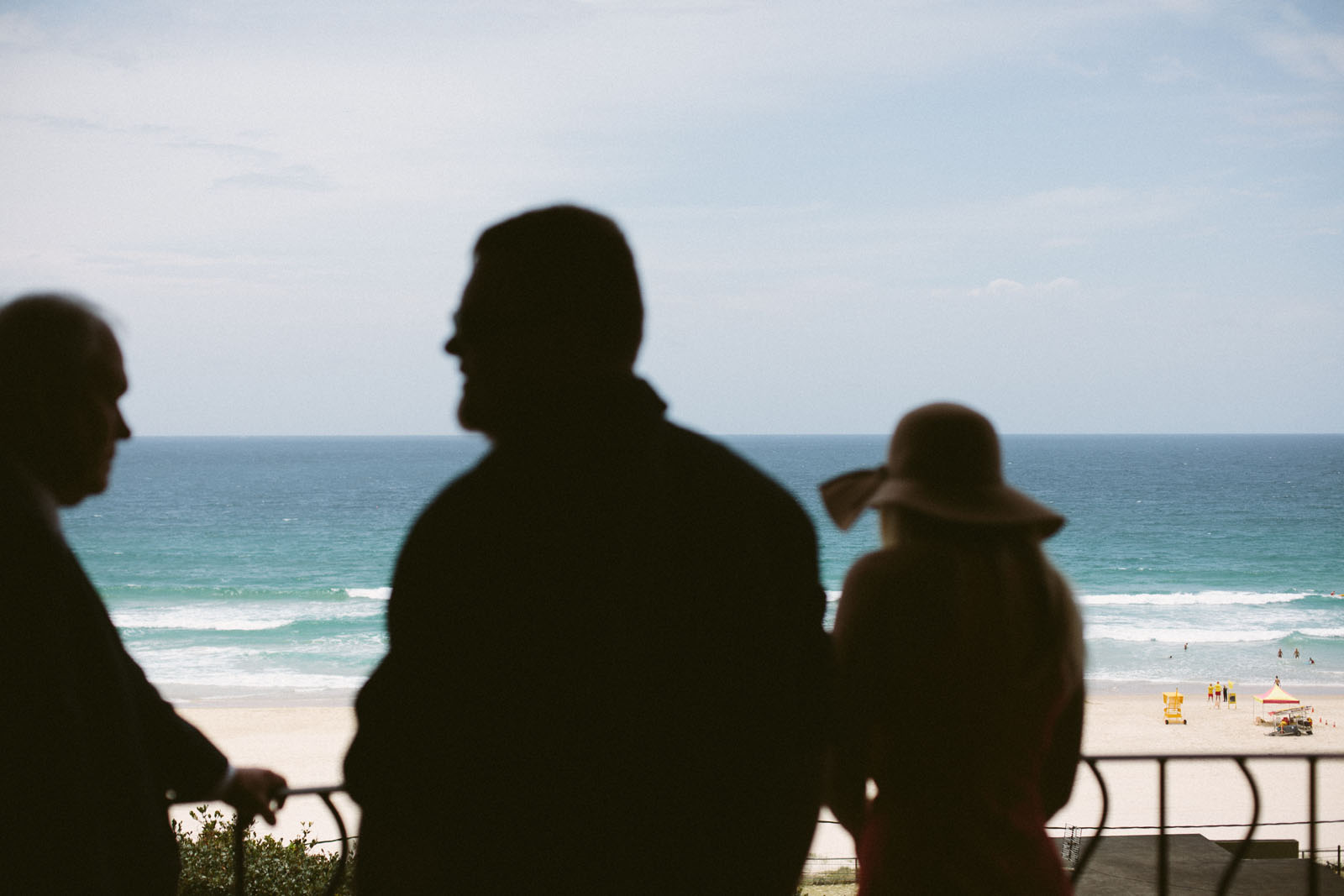 currumbin_wedding_photography_014