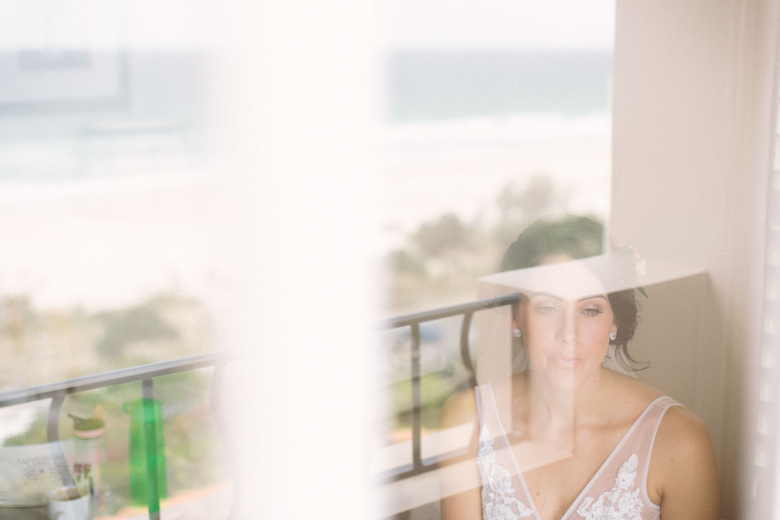 currumbin_wedding_photography_020